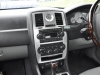 chrysler-300c-2007-bluetooth-upgrade-003