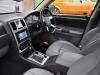 Chrysler 300c 2007 navigation upgrade 003