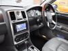 Chrysler 300c 2007 navigation upgrade 004