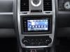 Chrysler 300c 2007 navigation upgrade 005