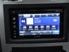 Chrysler 300c 2007 navigation upgrade 006