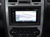 Chrysler 300c 2007 navigation upgrade 007