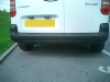 citroen-berlingo-rear-parking-sensors-001