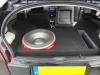 citroen-c2-loud-bass-audio-upgrade-002