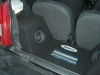Citroen_C2_mattCar_Audio_Sheffield_Source_Sounds7