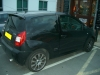 citroen-c2-2005-audio-upgrade-001