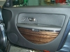 Citroen_C6_Neil_McGee_Car_Audio_Sheffield_Source_Sounds19