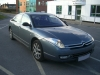 citroen-c6-2008-audio-upgrade-001