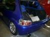 Citroen_Saxo_Daz11_Car_Audio_Sheffield_Source_Sounds46