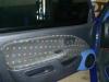 Citroen_Saxo_Daz12_Car_Audio_Sheffield_Source_Sounds47