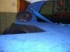 Citroen_Saxo_Daz23_Car_Audio_Sheffield_Source_Sounds35