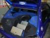 Citroen_Saxo_Daz25_Car_Audio_Sheffield_Source_Sounds30