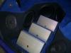 Citroen_Saxo_Daz6_Car_Audio_Sheffield_Source_Sounds4