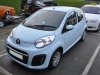 Citroen C1 2012 bluetooth upgrade 001