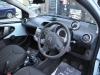 Citroen C1 2012 bluetooth upgrade 003