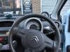 Citroen C1 2012 bluetooth upgrade 004