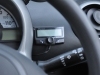 Citroen C1 2012 bluetooth upgrade 005