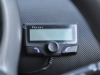 Citroen C1 2012 bluetooth upgrade 006