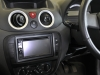 citroen-c3-2005-double-din-screen-upgrade-003