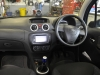 citroen-c3-2005-double-din-screen-upgrade-004