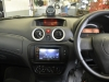 citroen-c3-2005-double-din-screen-upgrade-005