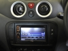 citroen-c3-2005-double-din-screen-upgrade-006