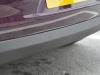 Citroen C3 2015 rear parking sensor upgrade 005