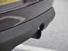 Citroen C3 2015 rear parking sensor upgrade 006