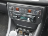 Citroen C5 2009 DAB stereo upgrade 002