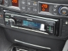 Citroen C5 2009 DAB stereo upgrade 003