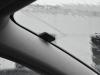Citroen C5 2009 DAB stereo upgrade 004