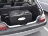 citroen-saxo-2003-bass-box-upgrade-002