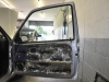 citroen-saxo-sound-deadening-001