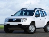 dacia-duster-2013-dab-upgrade-001