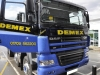 daf-truck-reverse-camera-upgrade-002
