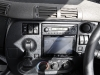 daf-truck-reverse-camera-upgrade-003