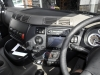 daf-truck-reverse-camera-upgrade-004