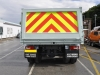 daf-truck-reverse-camera-upgrade-006