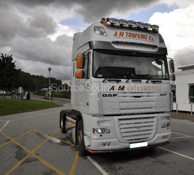 daf-truck-tv-screen-upgrade-001
