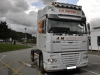 daf-truck-tv-screen-upgrade-001