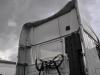 daf-truck-tv-screen-upgrade-002