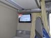 daf-truck-tv-screen-upgrade-008
