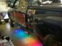 Dodge Ram 3500 Haribo Demo Vehicle