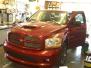 Dodge SRT 10