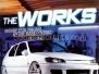 Fastcar Magazine Paul Ellis Amp Test