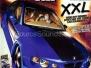 Fastcar Magazine Peugeot 206cc