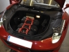 ferrari-458-spyder-audio-upgrade-011