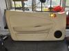 ferrari-f430-2005-speaker-upgrade-002