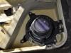 ferrari-f430-2005-speaker-upgrade-004