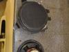 ferrari-f430-2005-speaker-upgrade-005